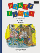 Party Time (piano)