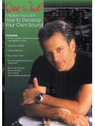 How To Develop Your Own Sound (DVD)