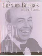 Los Grandes Boleros de Mario Clavell