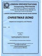 Christmas Song (Brass Band)