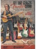 Get That Classic Fender Sound (DVD)