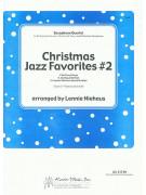 Christmas Jazz Favorites 2