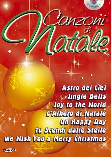 Canta Le Canzoni Di Natale Canta Jingle Bells
