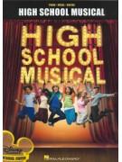 High School Musical (CD sing-along)