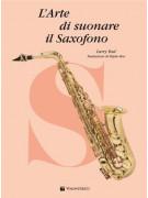 L'Arte di Suonare il Saxofono