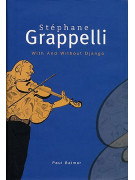 Stephane Grappelli - With And Without Django