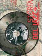 Storia del Jazz - una prospettiva globale