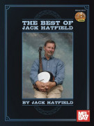 The Best of Jack Hatfield (book/2 CD)