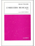 L'orecchio musicale Vol.1