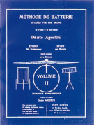 Methode de batterie vol.2