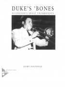 Duke's Bones - Ellington's Great Trombonists