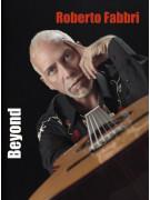 Roberto Fabbri - Beyond