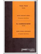 Tico Tico / El Cumbachero