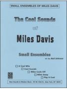 A Cool Mile of Miles Davis