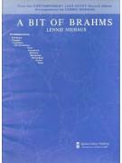 A Bit of Brahms (Jazz Octet)