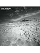CD - Arild Andersen Hyperborean