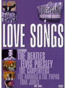 Love Songs - Rock 'R' Roll Classics (DVD)