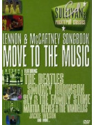 Lennon And McCartney/Move To The Music (DVD)