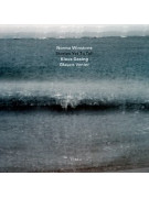 Norma Winstone Stories Yet To Tell (CD)