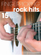 Fingerpicking Rock Hits