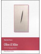 Oltre il Mito