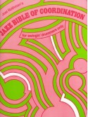 Jazz Bible Of Coordination