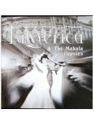 Fulgerica & The Mahala Gypsies (CD)
