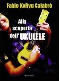 Alla scoperta dell'ukulele