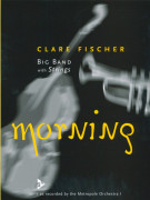 Clare Fischer - Morning