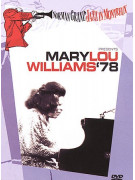 Jazz in Montreux - Mary Lou Williams '78 (DVD)