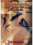 Fingerstyle Jazz
