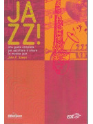 Jazz: una guida completa