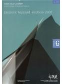 LCM Electronic Keyboard Handbook 2006 Grade 6