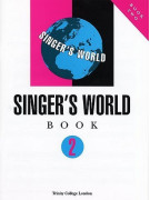 Singer's World Book 2