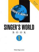 Singer's World Book 1