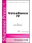 VoiceDance IV