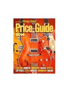 Chitarre vintage prezzi chitarre vintage guitar price for Chitarre magazine