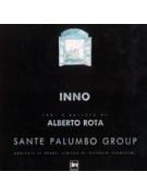 CD - Alberto Rota Inno