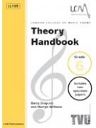 LCM Theory Handbook - Grade 6
