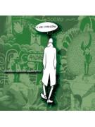 Si vede ch'era destino: Omaggio a Paz (CD)