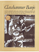 Clawhammer Banjo (book/CD)