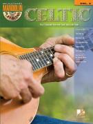 Celtic : Mandolin Play-Along Volume 2 (book/CD)