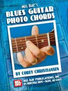 Blues Guitar Made Easy (book/CD)