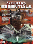 Tom Hapke: Studio Essentials