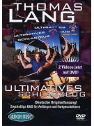 Thomas Lang: Ultimatives Schlagzeug (2 DVD)