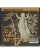 Jesus Christ Superstar (2 CD sing-along)