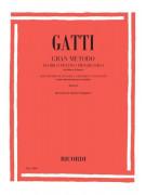 Gran Metodo teorico pratico per trombone tenore - Parte II