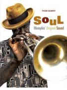 Soul - Memphis' Original Sound