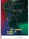 Antonio Carlos Jobim: Una Biografia