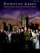 Downton Abbey (Solo Piano)